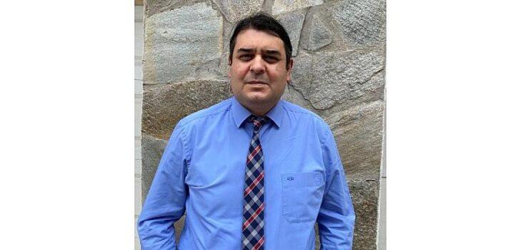 ECE Türkiye AVM'lerinin Sıfır Atık Projesi Kapsamındaki Çalışmaları Tescillendi