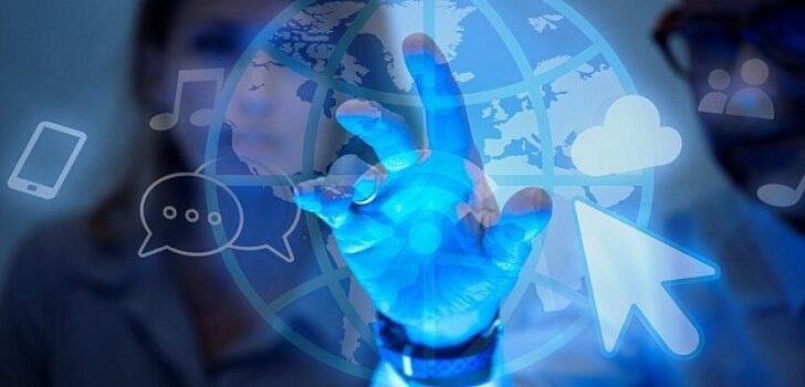 Lojistik sektörü AR-GE teknolojilerine odaklandı