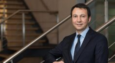 Aksigorta'ya Turkey Customer Experience Awards'tan İki Ödül