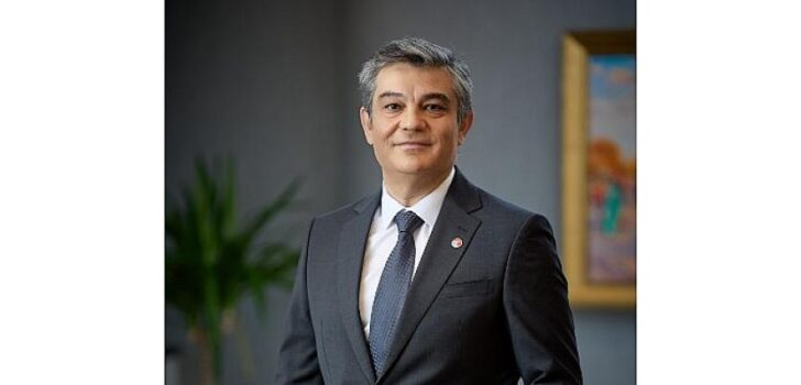 Amasra 1 Kuyusuna Türkiye Sigorta'dan 738 Milyon TL Teminat