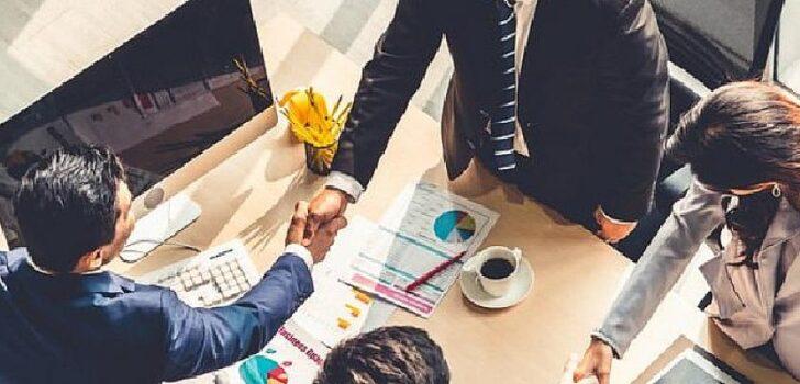 Avrupa'da Şirket Satın Alma ve Birleşme Fırsatları