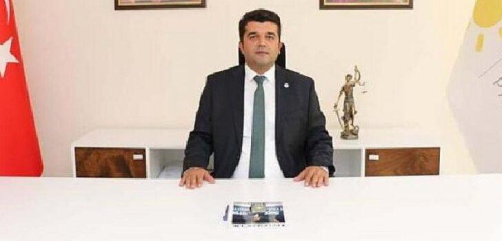Başkan Erkan, Miletin Cebinden Alıp, Yandaşlarına verdiler