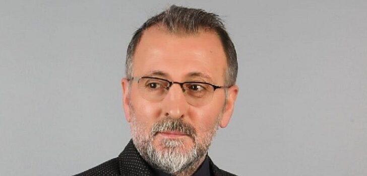 """Başkan Güler: """"Milletimiz Kararını GELECEK'ten Yana Kullanacaktır"""""""