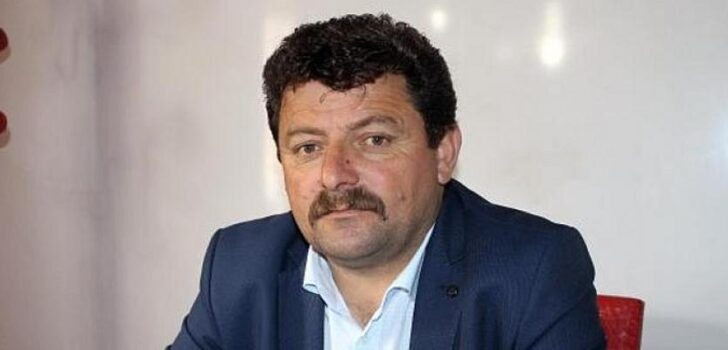 Başkan Taşkın Polat, Millet Halen Masallarla Kandırılmaya çalışılıyor