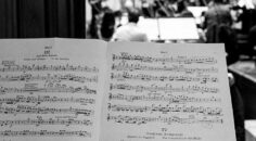 Borusan Sanat müzik bursu başvuruları açıldı