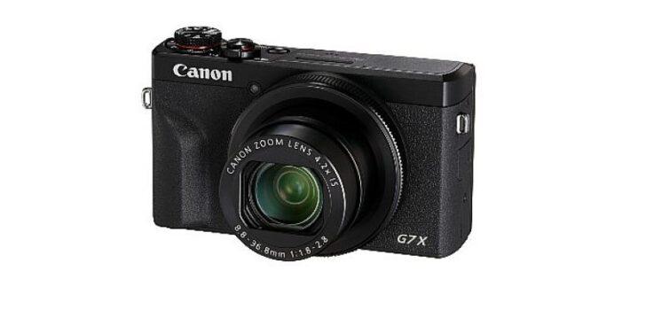 Canon'dan Babalar Günü'ne Özel Teknolojik Öneriler