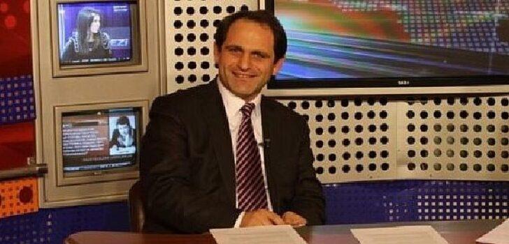 """CHP'li Keleş'ten Kenan Sofuoğlu açıklaması: """"Hiçbir AKP'linin yapmadığını yaptı, doğru söyledi…"""""""
