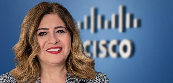 Cisco bulut teknolojisinde çığır açan hibrid bulut bilişim platformunu tanıttı