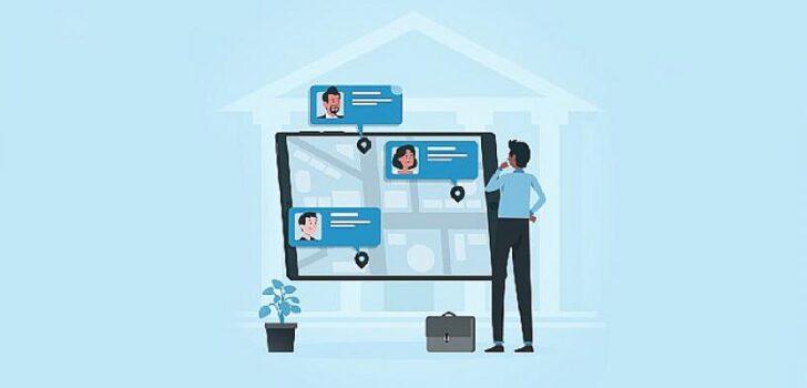 Fintechler KYC ile dijitalleşmenin bel kemiği haline gelecek