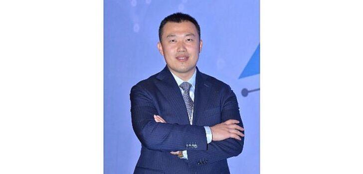 Huawei ICT Academy ile üniversitelerde yüksek teknoloji eğitimleri başladı