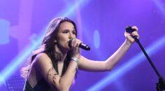 İpana 23. Türkiye On-Line Liselerarası Müzik Yarışması''nda finale kalan okullar belli oldu