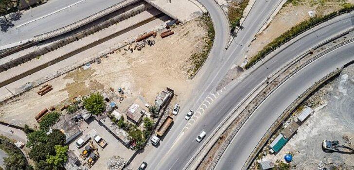 """İstanbul'un Değişen Dokusu """"29,9 km Söyleşileri"""" ile Tartışmaya Açılıyor"""