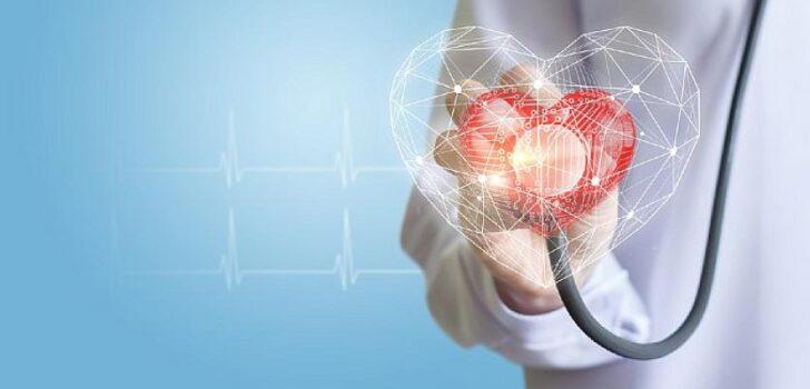 Kalp krizinde öksürmek hayat kurtarır mı?
