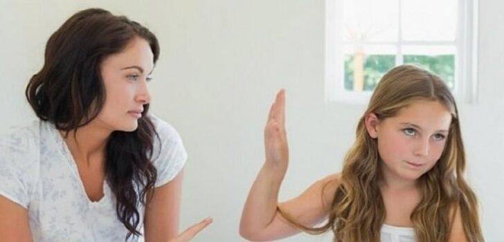 Kronik Stres Altında Büyüyen Çocuklarda Erken Ergenlik Görülebiliyor