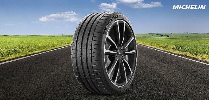 Michelin'den 500 TL'ye varan servis fırsatı ve ek olarak 200 TL indirim imkanı