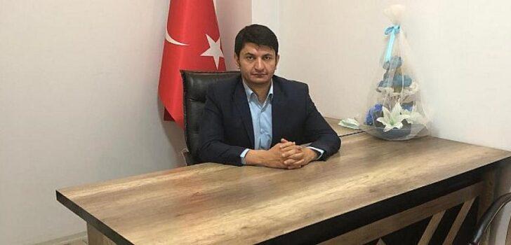 """Mustafa Saygılı: """"Şenay Öğretmenimiz Kalbimizde Yaşıyor"""""""