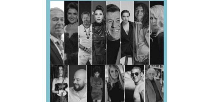 Pandemiden sonra ilk konser, Sanatçılar Engelliler Vakfı Yararına Bodrum'da buluşuyor