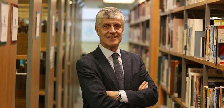 """Prof. Dr. Tayfun Uzbay: """"Yeni ilaç Alzheimer tedavisinde yeni bir sayfa açabilir"""""""