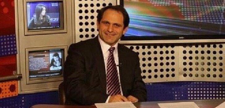 PTT'nin Pul skandalına CHP'li Keleş'ten tepki!