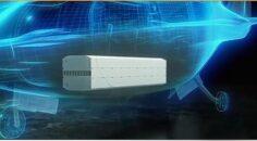 Rolls-Royce, havacılık enerji depolama teknolojisinin geliştirilmesine öncü oluyor