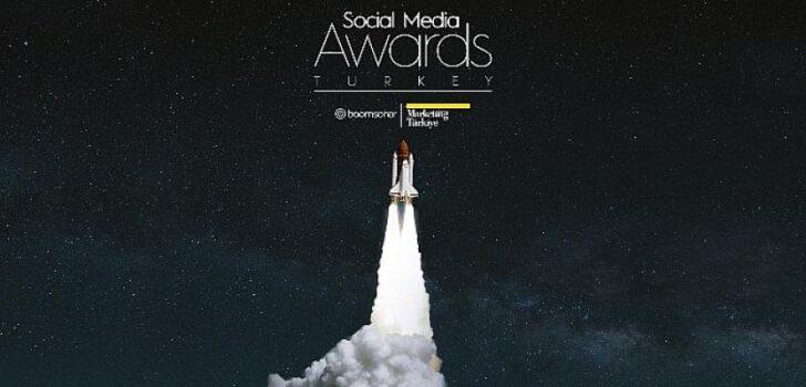 Sosyal Medyayı En İyi Kullanan Sanatçı ve Influencer'lar