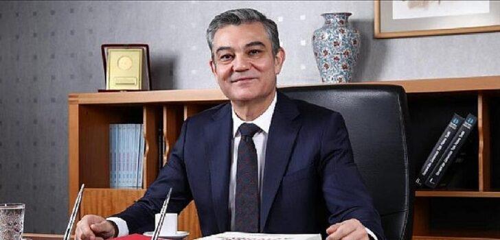"""TSB Başkanı Benli: """"Trafik sigortasında belirsizlik ortadan kalktı"""