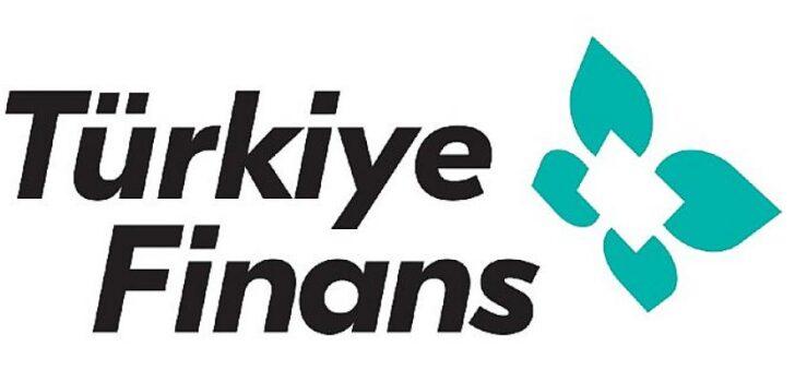 Türkiye Finans'ın Hızlı Finansman'ına IDC Türkiye'den ikincilik ödülü