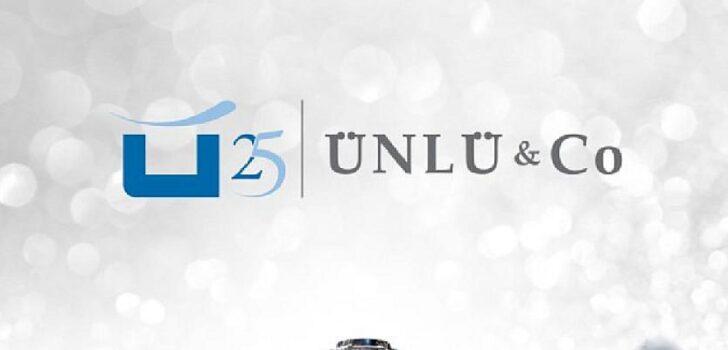 ÜNLÜ & Co, Borsa İstanbul'da (BIST) işlem görmeye başladı.