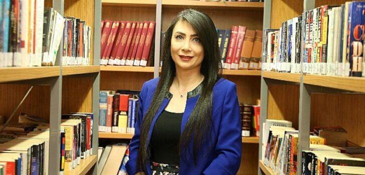 Üsküdar Üniversitesi sosyal medya performansı ile ödül aldı