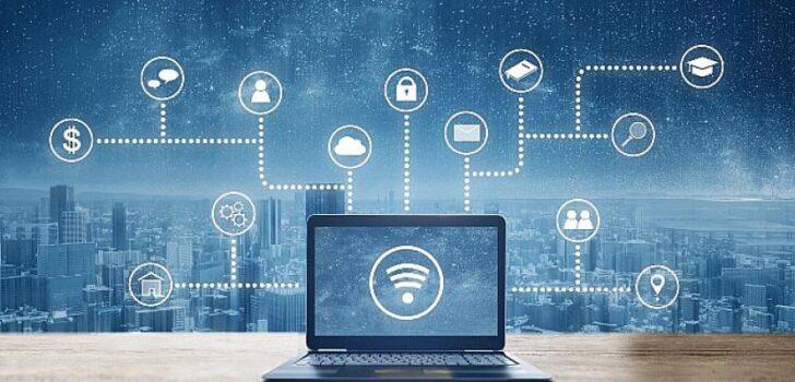 Wifi ağlarındaki en yaygın 6 tehlikenin farkındamısınız