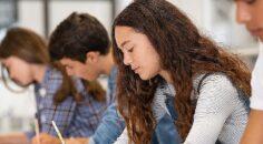 YKS'ye Gireceklere Öneriler: Kendi Değerinizi Sınav Başarısıyla İlişkilendirmeyin