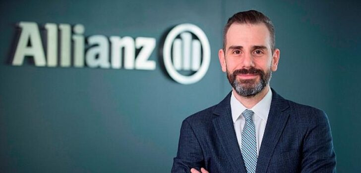 Allianz Türkiye – Bayram yolculuklarına Allianz Motto Müzik eşlik edecek