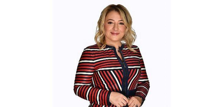 """Anadolu Sigorta, """"Hedef Toplumsal Cinsiyet Eşitliği Programı""""na Katıldı"""