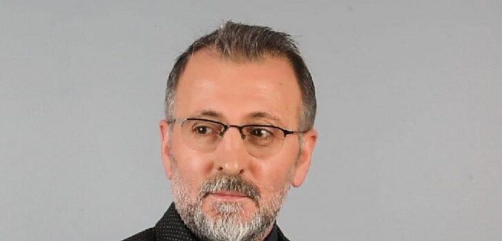 Başkan Nazir Güler'den Kurban Bayramı Mesajı