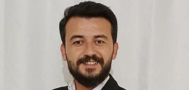 Başkan Uyar Çankırı Valisi Ayaz'a çağrıda bulundu