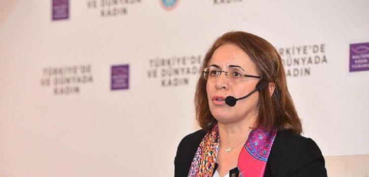 CHP'li Köse, kadın istihdamındaki azalışa dikkat çekti