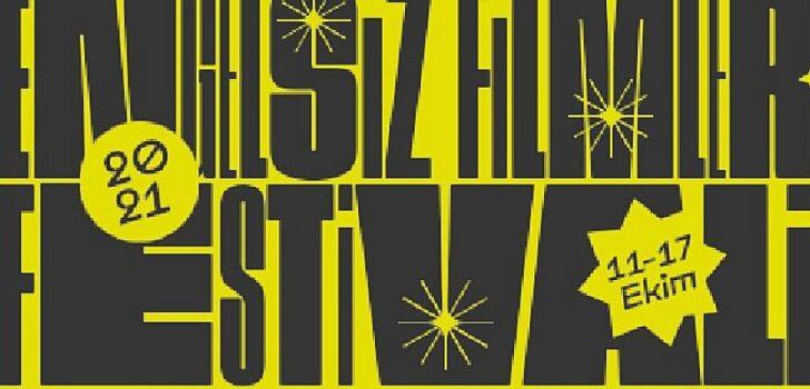 Engelsiz Filmler Festivali'nin Kısa Film Yarışması'na başvurularda son günler