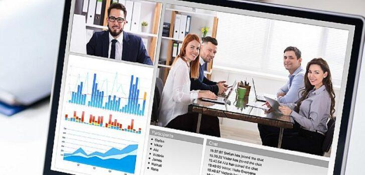Finans rollerinde standart çalışan profilleri artık yetersiz kalıyor