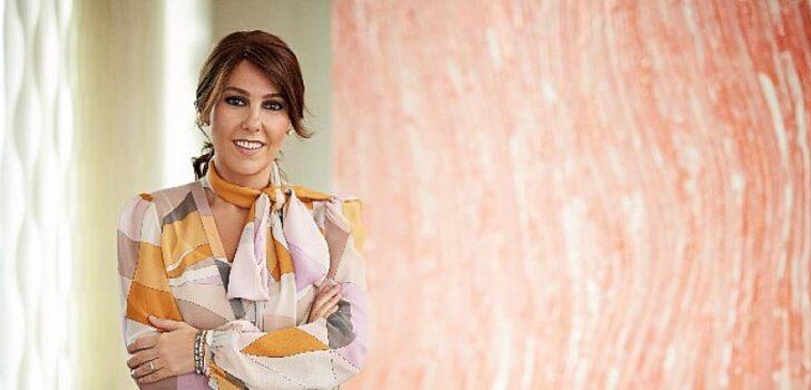 HepsiTürkiye'den coğrafi işaretli ve yöresel ürünler TOBB ve Hepsiburada ile Türkiye'ye açılıyor