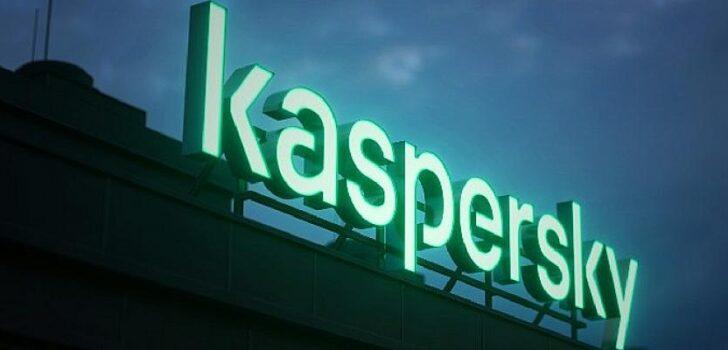 Kaspersky araştırmasına göre Türkiye'de katılımcıların 42'si aşılanmış kişilerle görüşmek istiyor