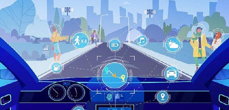 OPPO, Yeni Nesil İletişimin Geleceğine Yönelik 6G Raporunu Yayınladı
