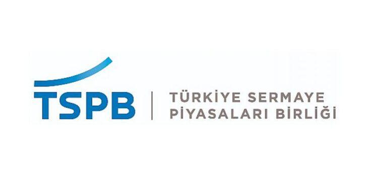 Portföy Yönetim Sektörünün Yönettiği Fon Büyüklüğü 400 milyar TL'yi Aştı