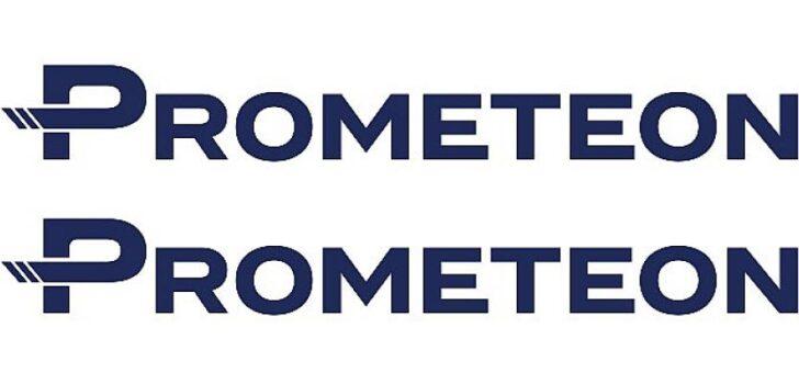 Roberto Righi, Prometeon Tyre Group'un Global genel müdür yardımcılığına atandı