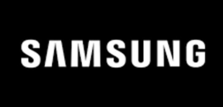 Samsung, Galaxy Unpacked etkinliğinin resmi tanıtım videosunu yayınladı