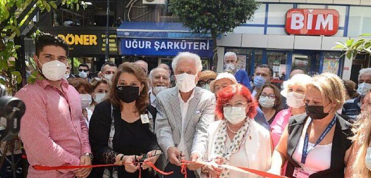 Şişli Belediyesi engelli koordinasyon merkezini hizmete açtı