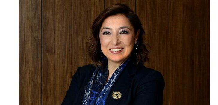 Türk Telekom PİLOT'tan   18 yeni girişime destek