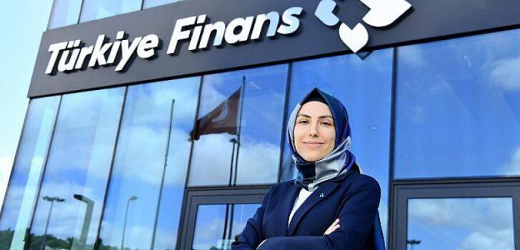 Türkiye Finans, TEGEP Öğrenme ve Gelişim Ödülleri'nde 3 sene üst üste ödüle layık görüldü