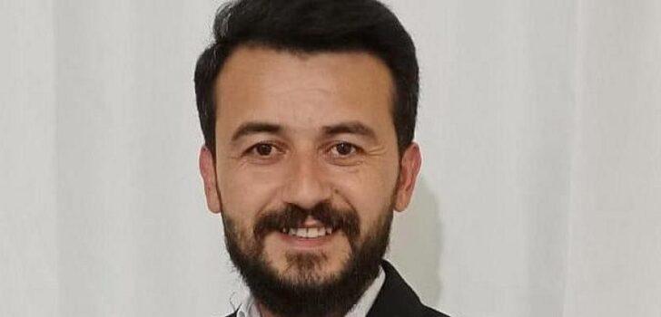 """Uyar: """"Sivas'ta Bir İnsanlık Suçu İşlendi"""""""