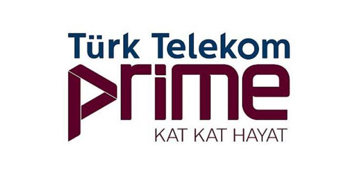 Yazın tadı Türk Telekom Prime'la çıkıyor