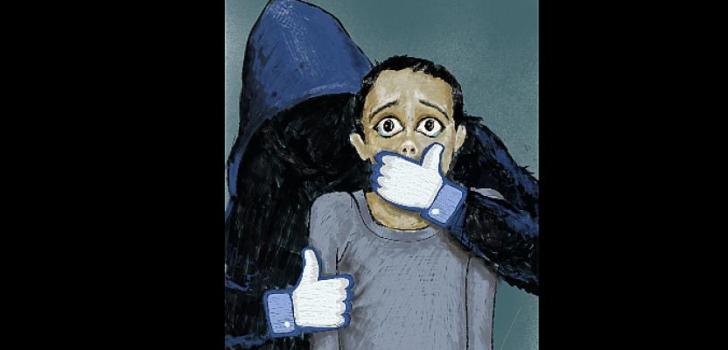 Yeşilay 5. Uluslararası Karikatür Yarışması'nda ödüller sahiplerini buldu
